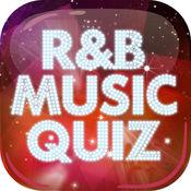 R&B 音乐 测验 最好 免费 有趣 游戏 1