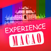 Experience Macao 感受澳門 2.2