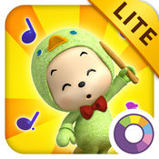Hutos音乐玩 Lite 1.5.1