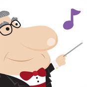 《小小音乐家—...