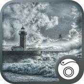 滤镜相机 - 风暴特效 & 天空照片P图神器 2.4