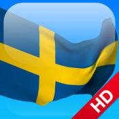 一月学会瑞典语 HD 1.31
