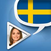 瑞典语词典——通过听说读写学瑞典语 4.1