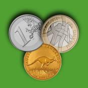 迅速货币转换器 1.3