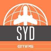 悉尼旅游攻略、澳大利亚 3.0.23