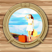 代达罗斯相机 - 模拟梵高,莫奈作画 2.1