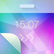 爱主题免费版for iPhone 6 & 6 Plus 1.3