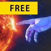 坍缩与湮灭:铸日者 Free 1.2.2