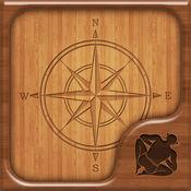 毗罗经典:毗罗罗盘为您的家庭和办公室 1.1