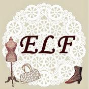 ELF服飾女鞋 2