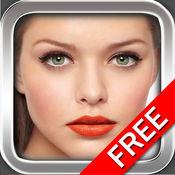 镜子免费 1.5