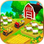 羊羊农场模拟宠物虚拟经营 1