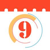DateMatter-日程倒数记录提醒工具 1.1