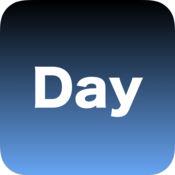 Day - 予定日までカウントダウン 1