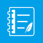 流光日记 - 随手记录岁月点滴,你的专属记事本、备忘录、便
