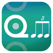 音乐节拍 - 高级:节奏游戏