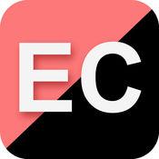 ECShop模板堂