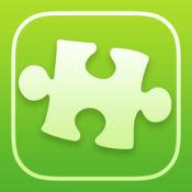 拼图游戏 - 美图相片组合休闲拼图大全 1.3