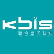 KBIS净化器 1.2
