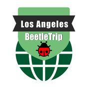 洛杉矶旅游指南...