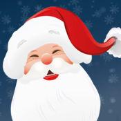 Christmas Game!...