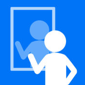 反光镜-和前摄像头使用(和iAd) 1.4.1