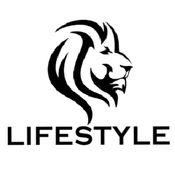 Vantage Life Style 会員制公式アプリ 1.4