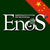 EnoS (Chinese)  1