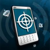 Phone Тracker  —  定朋友的位置 1.1