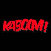 KABOOM HQ - 创...
