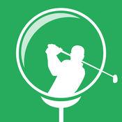 Smart Golf 智慧高爾夫體適能 1.0.6