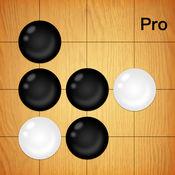 五子棋专业版-最...