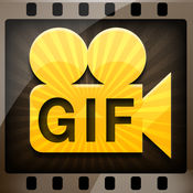 GIF闪图 1.0.6