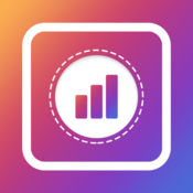 Unfollower跟踪的Instagram的  1.2