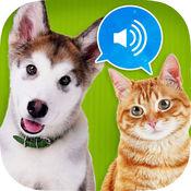的动物声音(图像&声音) 4.2.12