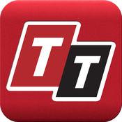TTD星腾科 2.3.8