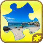 拼图 益智游戏 - 智力游戏 1.2