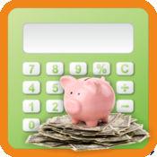 Deposit P/L Calculator 儲蓄得益計算機 1.01