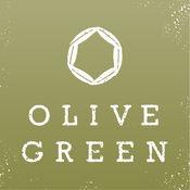 OliveGreen 歐洲精選 2.22.0