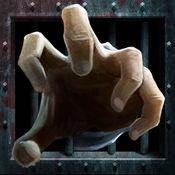 越狱 3 : 尸房 - 密室逃脱终级挑战 3.4