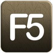Follow5微博 1.0.0