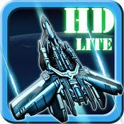 雷电3 Online HD Lite 1.4