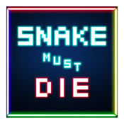 贪吃蛇必须死 1