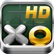 井字棋 ++ HD 5.1