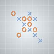 趣味五子棋 – Pro版本 3.0.0