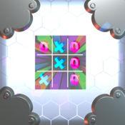 井字 - kidsplay 1