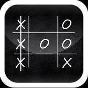 井字 - 圈与叉游戏 1.1
