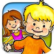 娃娃屋 - My PlayHome 3.2.0