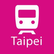 台北铁路图 Lite 5.2.3