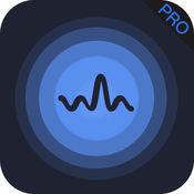 睡眠质量检测器 Pro – 梦话失眠记录管家 1